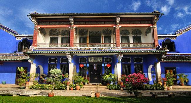 GLX Travel & Tours - Visit Malaysia on